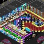 Скриншот Nightclub Story – Изображение 16