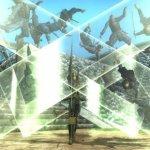 Скриншот Sengoku Basara 4 – Изображение 10