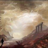 Скриншот Middle of Nowhere – Изображение 8