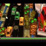 Скриншот Frogger 3D – Изображение 48