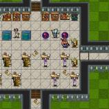 Скриншот Dungeonmans