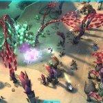 Скриншот Halo: Spartan Assault – Изображение 22