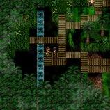 Скриншот Skyborn