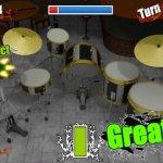 Скриншот DrumsChallenge – Изображение 3