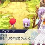 Скриншот Forbidden Magna