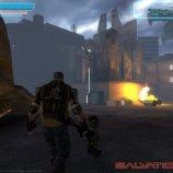 Скриншот Scivelation – Изображение 8