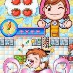 Скриншот Cooking Mama 3: Shop & Chop – Изображение 29