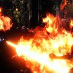 Скриншот Killing Floor 2 – Изображение 68