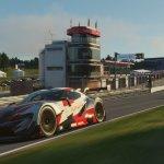 Скриншот Gran Turismo Sport – Изображение 88