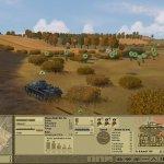 Скриншот Theatre of War (2007) – Изображение 15