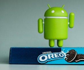 Google выпустила тестовую сборку Android O