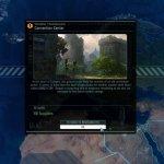Скриншот XCOM 2 – Изображение 97