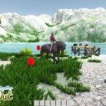 Скриншот Riding Out – Изображение 8