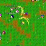 Скриншот Story Of Legends