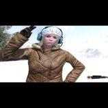Скриншот Shaun White Snowboarding