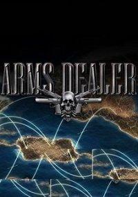 Обложка Arms Dealer