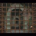 Скриншот Are You Afraid of the Dark? The Tale of Orpheo's Curse – Изображение 28