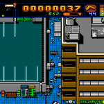 Скриншот Retro City Rampage – Изображение 28