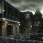 Скриншот Metal Gear – Изображение 46