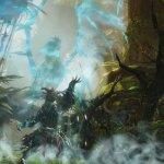 Скриншот Guild Wars 2: Heart of Thorns – Изображение 22