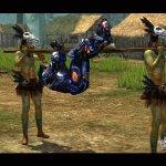 Скриншот Scarlet Legacy – Изображение 64