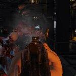 Скриншот Killing Floor 2 – Изображение 18