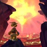 Скриншот KAO the Kangaroo 3: Mystery of Volcano – Изображение 4
