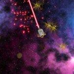 Скриншот Space Miner: Space Ore Bust – Изображение 19
