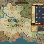 Скриншот Sovereignty: Crown of Kings – Изображение 13