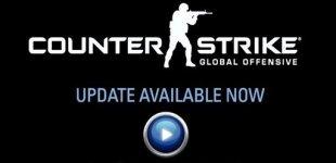 Counter-Strike: Global Offensive. Видео #4