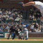 Скриншот MLB 08: The Show – Изображение 47
