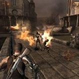 Скриншот Journey to Hell – Изображение 1