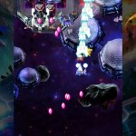 Скриншот Ghost Blade HD – Изображение 4