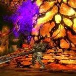 Скриншот Monster Hunter 4 – Изображение 10
