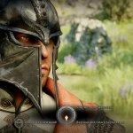 Скриншот Dragon Age: Inquisition – Изображение 174