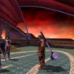 Скриншот Untold Legends: Dark Kingdom – Изображение 5
