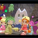 Скриншот Gurumin: A Monstrous Adventure – Изображение 2