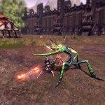 Скриншот RaiderZ – Изображение 117
