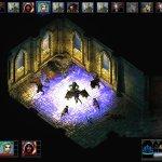 Скриншот The Temple of Elemental Evil: A Classic Greyhawk Adventure – Изображение 183
