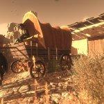 Скриншот A Cowboy's Tale – Изображение 2