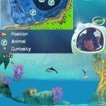 Скриншот Petz: Dolphinz Encounter – Изображение 1
