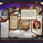 Скриншот Academagia: The Making of Mages – Изображение 2