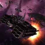Скриншот Sins of a Solar Empire: Entrenchment