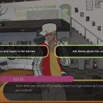 Скриншот Hustle Cat – Изображение 3