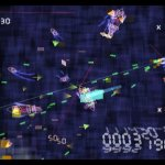 Скриншот BlastWorks: Build, Trade & Destroy – Изображение 23