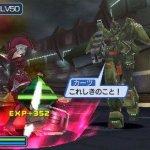 Скриншот Phantasy Star Portable 2 Infinity – Изображение 22