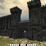 Скриншот Devoured Time – Изображение 7