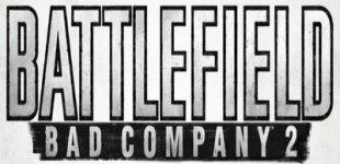 Battlefield: Bad Company 2. Видео #4