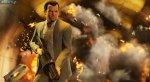 GTA 5. Новые скриншоты - Изображение 4