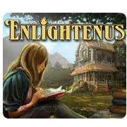 Обложка Enlightenus